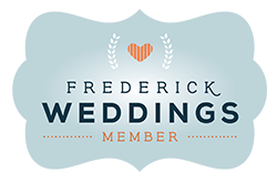 Frederick Weddings - Member